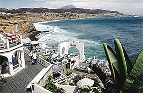 Property Details Wivc La Paloma 6677 Rci Rosarito Beach Vacation Als Make The Perfect Getaway