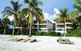 Mariner's Boathouse & Beach Resort