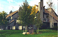 Wolf Creek Village I