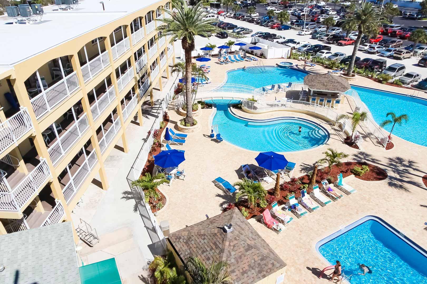 Coral-Reef-Beach-Resort-15