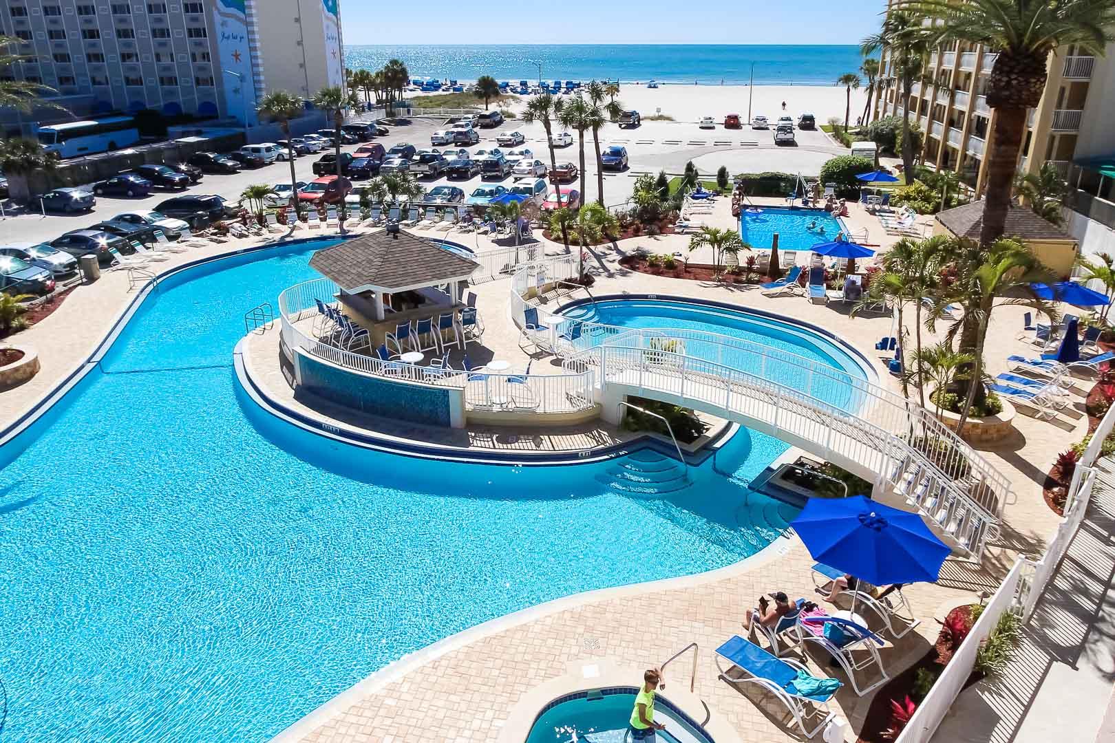 Coral-Reef-Beach-Resort-17