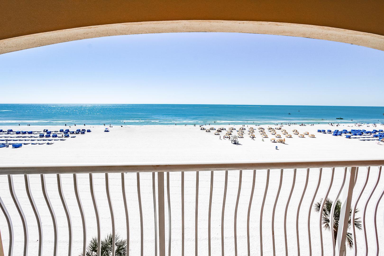 Coral-Reef-Beach-Resort-24