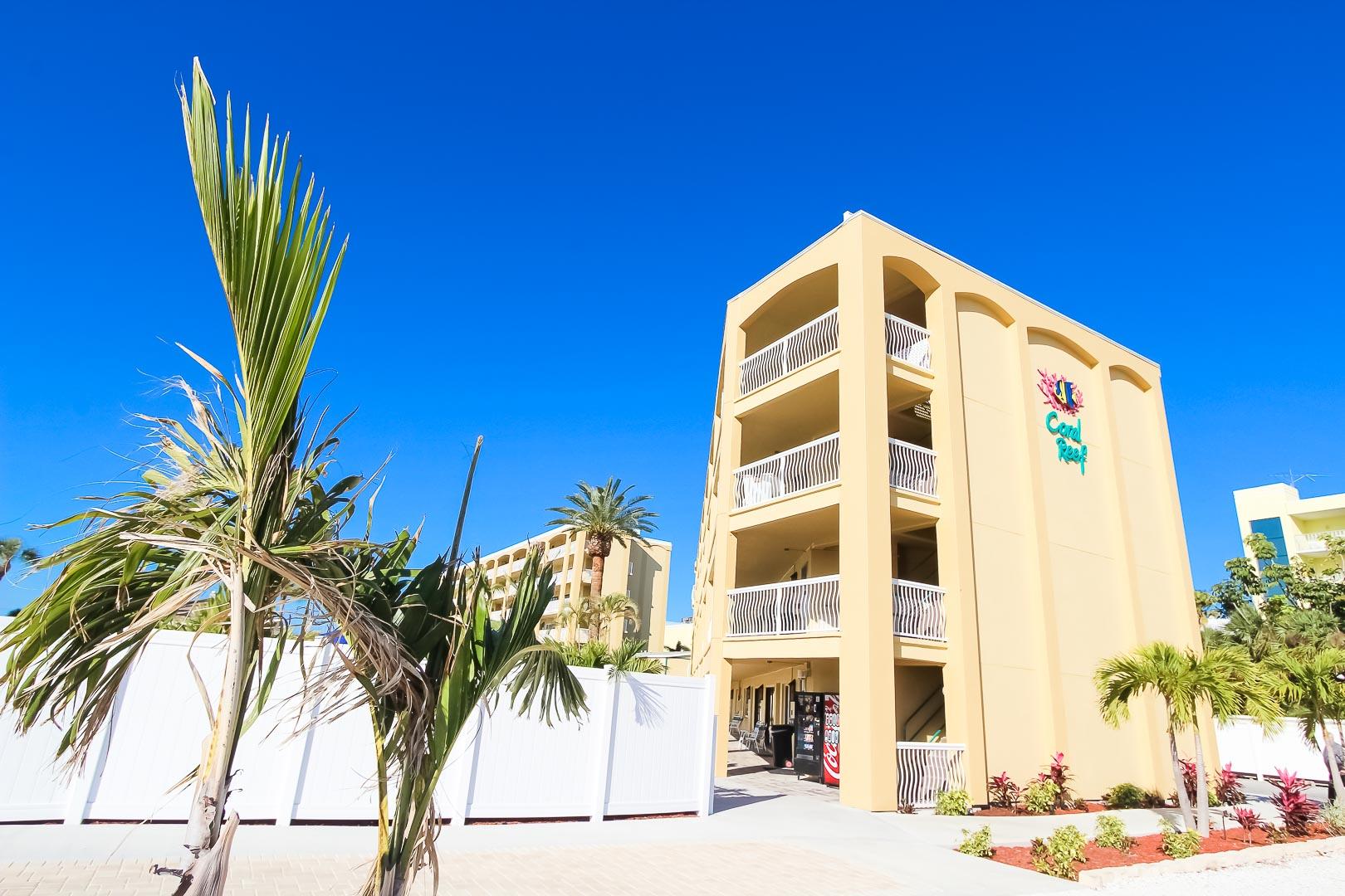 Coral-Reef-Beach-Resort-27