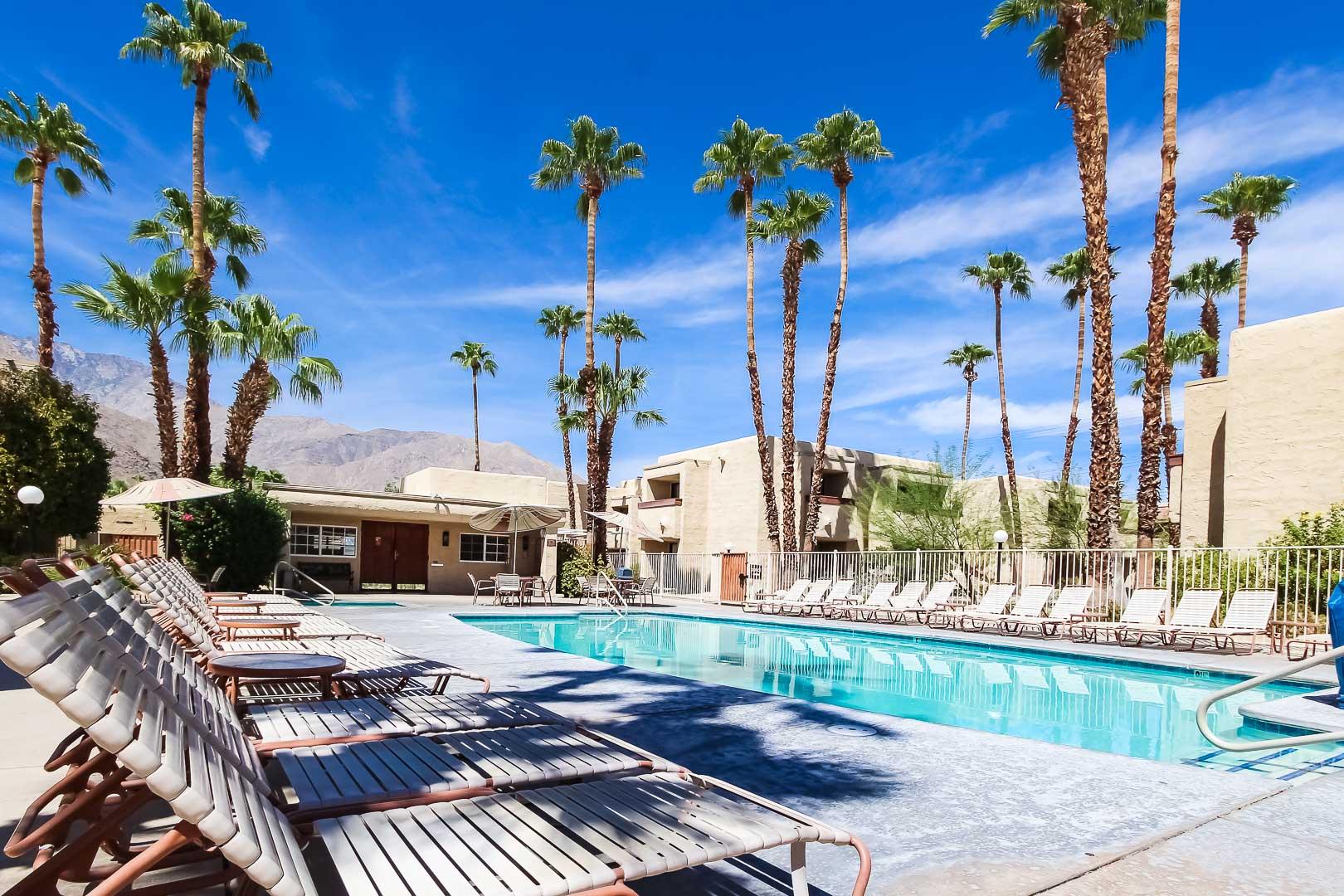 Desert-Vacation-Villas-15