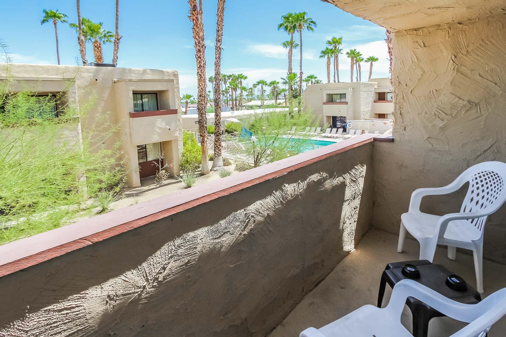 Desert-Vacation-Villas-19