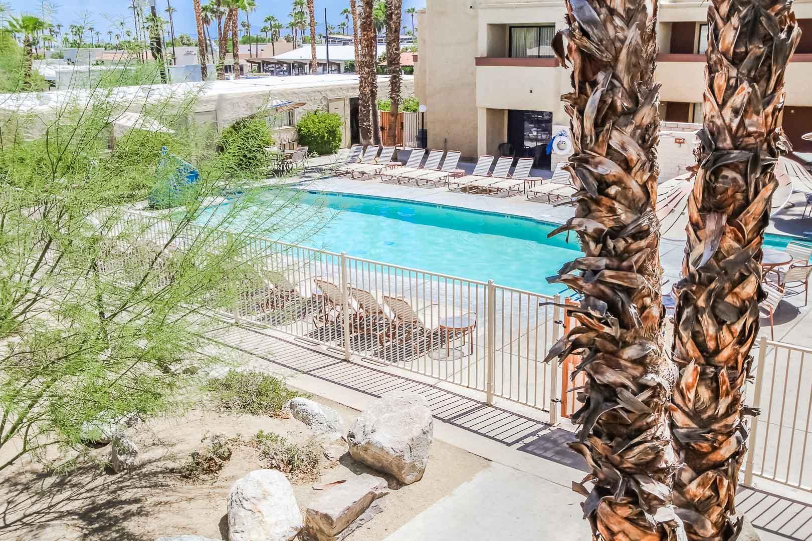 Desert-Vacation-Villas-20