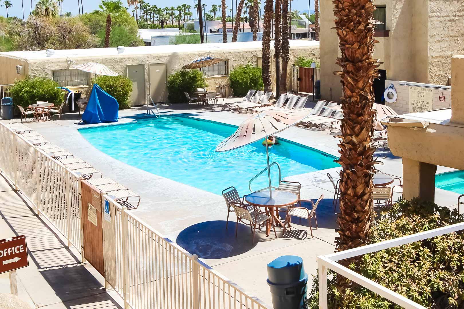 Desert-Vacation-Villas-21