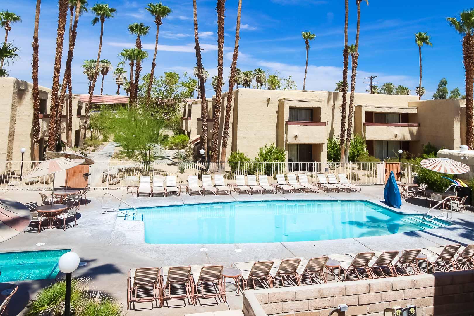 Desert-Vacation-Villas-22