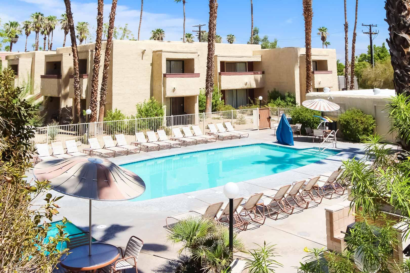 Desert-Vacation-Villas-23