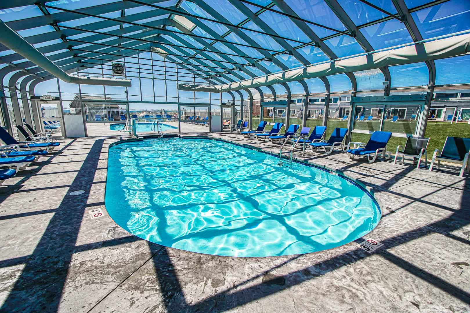 Edgewater Beach Resort Signage