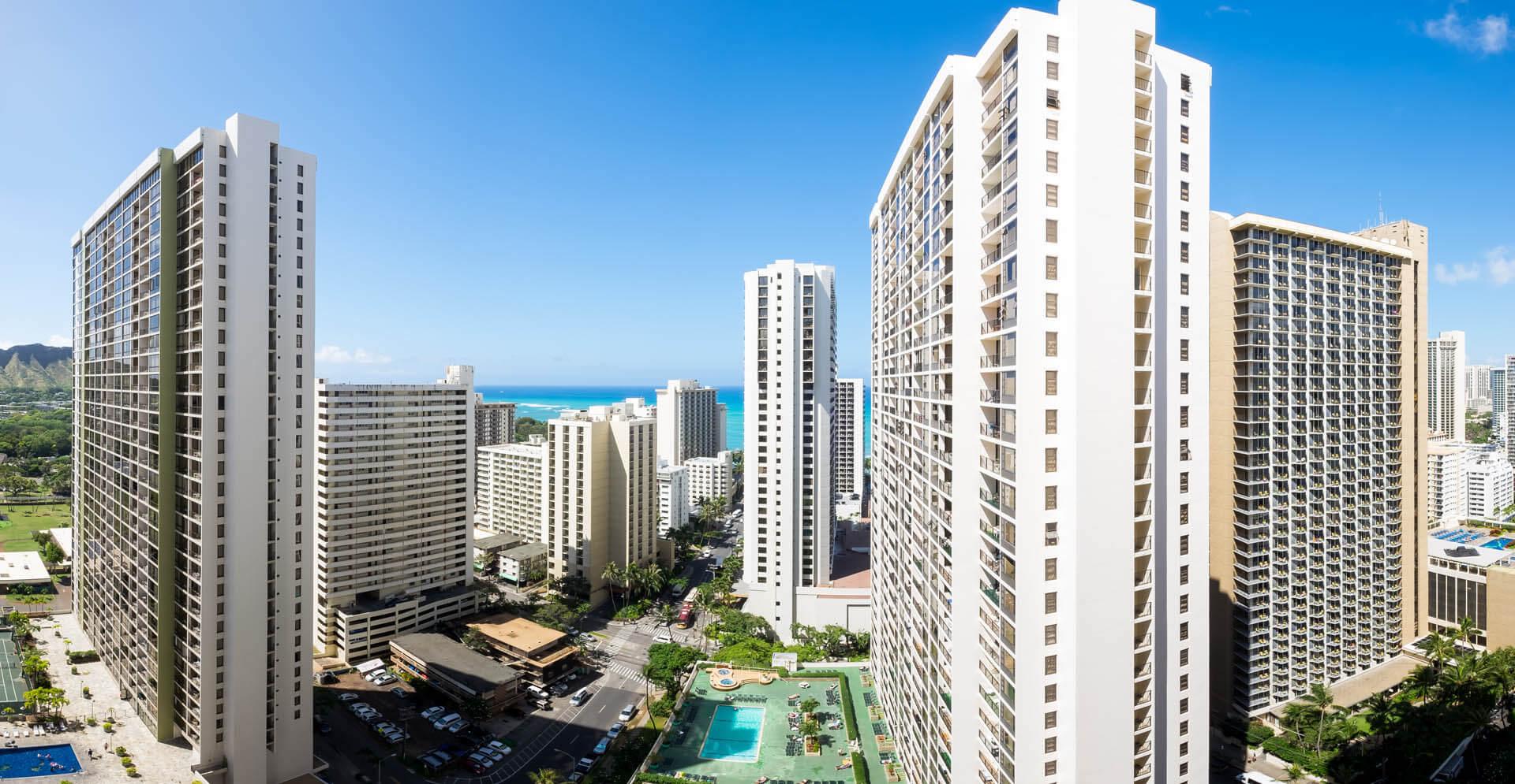 Hawaiian-Sun-Holidays-07