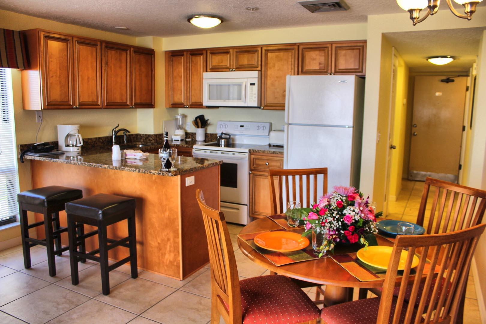 Island Gulf Kitchen