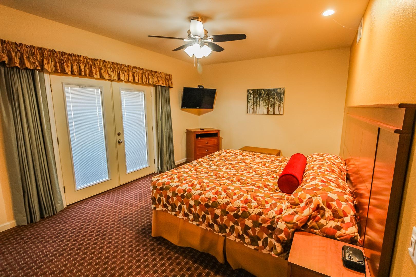 Roundhouse Resort Indoor Pool