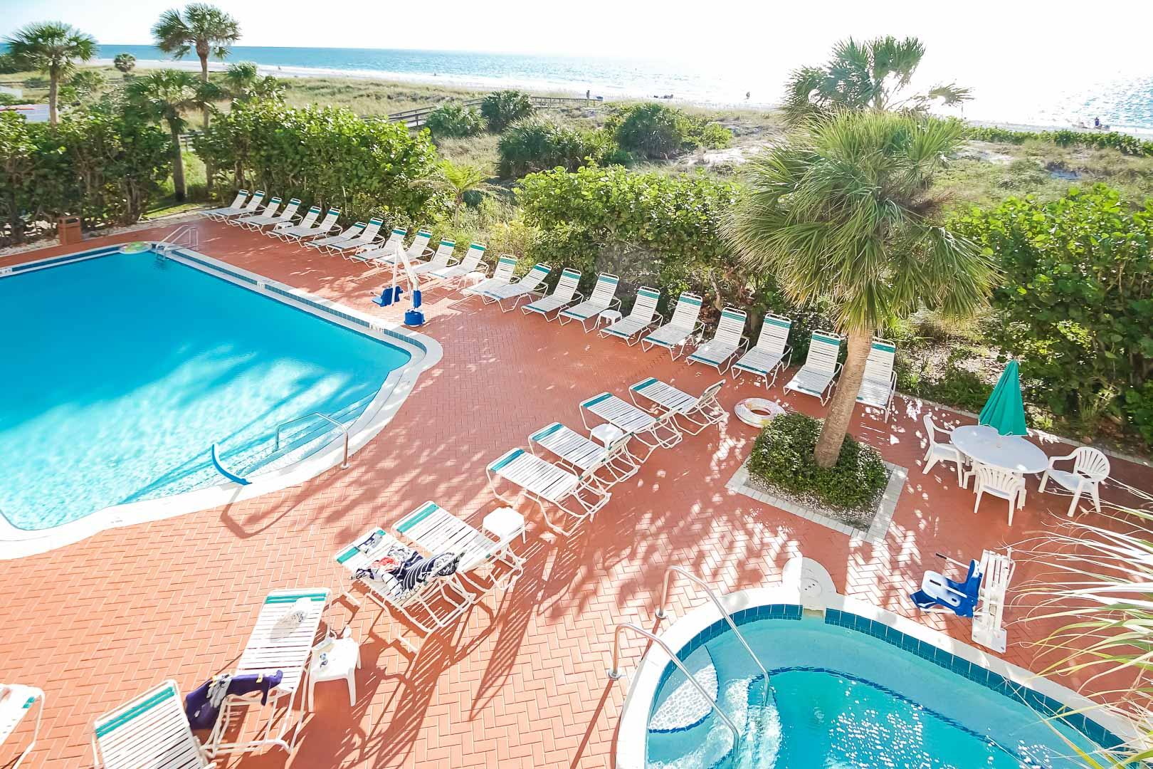 Sand-Pebble-Resort-20