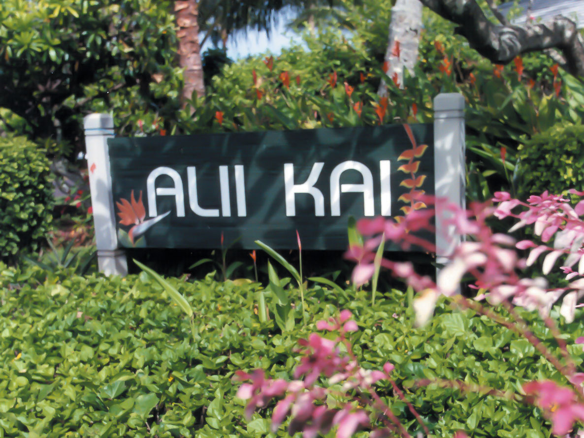alii-kai-resort-01