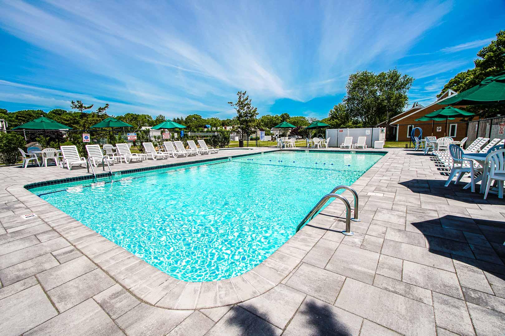 Brewster-green-resort-18