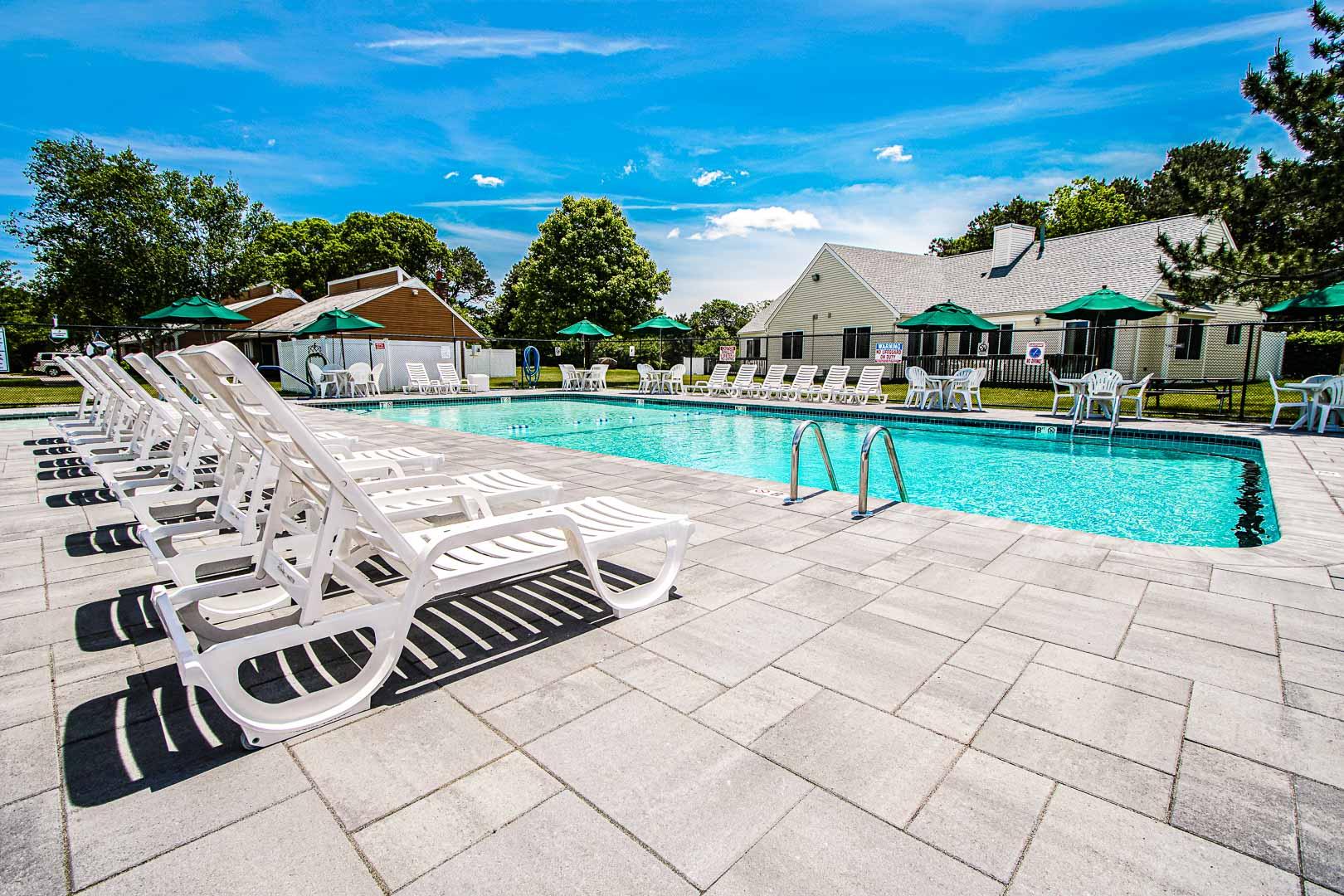 Brewster-green-resort-19