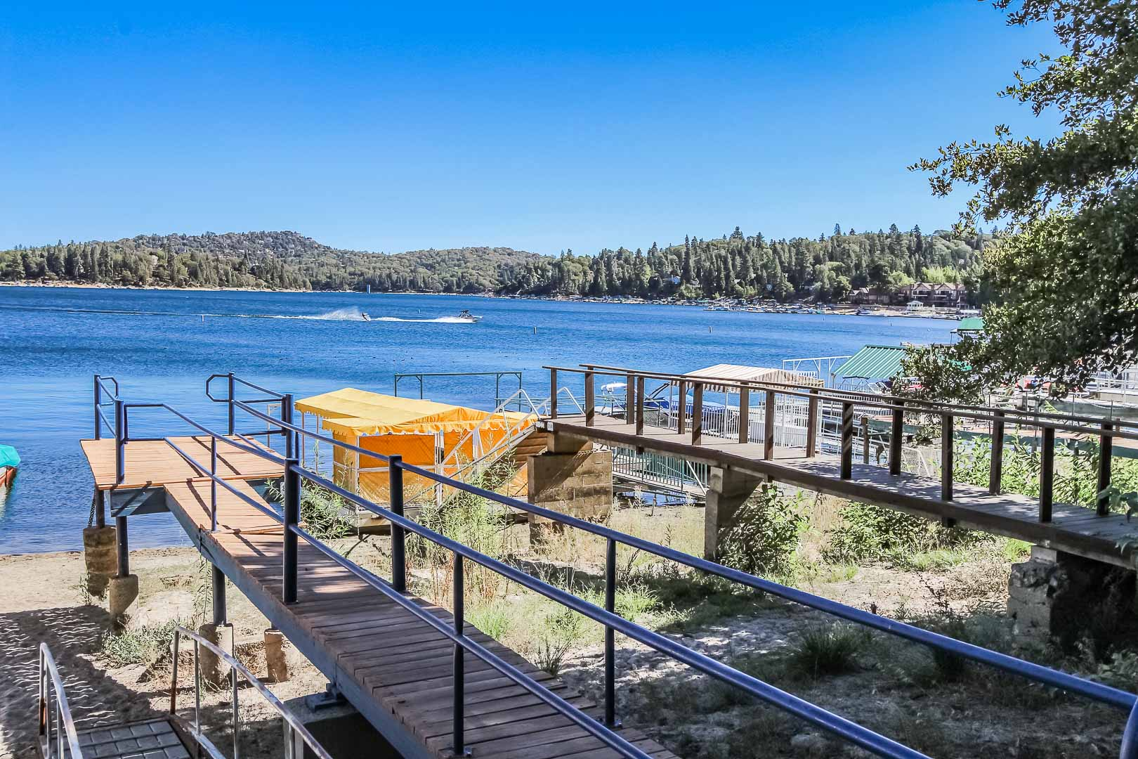 lake-arrowhead-chalets-21