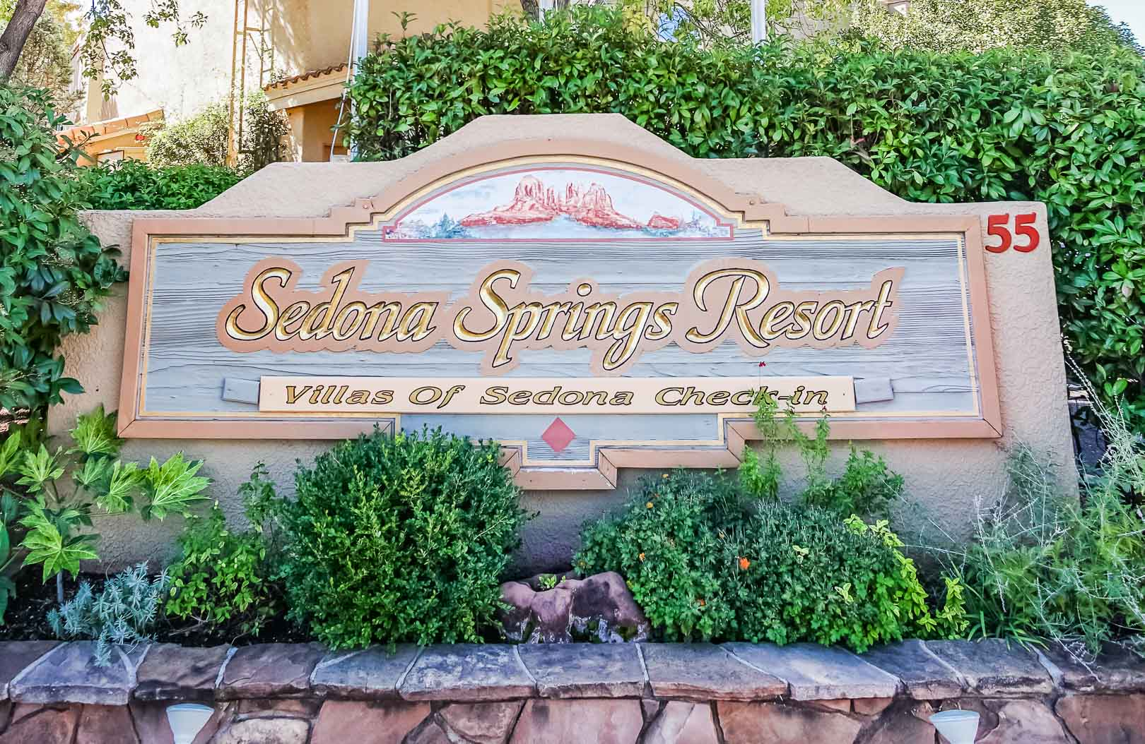 sedona-spring-resort-01