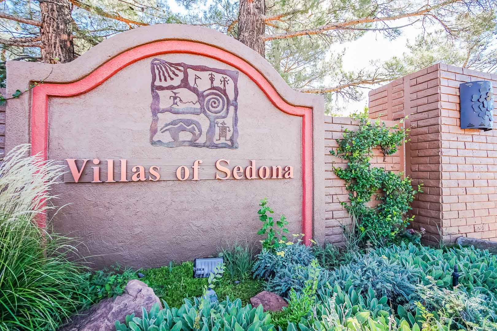 Villas-of-sedona-01